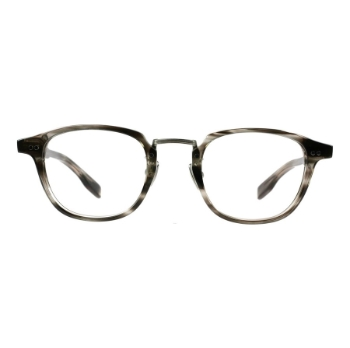 Sora Sublime Eyeglasses